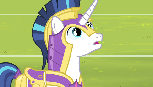 File:Shining Armor in shock S4E24.png