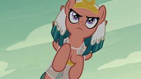 Somnambula takes flight S7E18