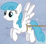 White Lightning ID S5E5