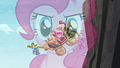 Wonderbolts save the carriage passengers S5E11.png