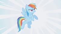 830px-Rainbowdashticketmasterfantasy1