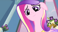 Cadance smiling S2E25.png