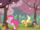 Cherrybucking with Applejack and Pinkie Pie S2E14.png