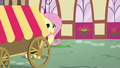 """Fluttershy """"maybe some baby carrots"""" S5E19.png"""