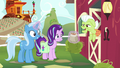"""Granny Smith """"them nuts sure do smell good"""" S7E2.png"""