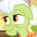 Granny Smith appearances