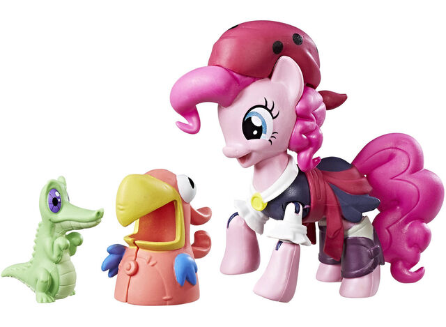 File:MLP The Movie Guardians of Harmony Pirate Pinkie Pie.jpg