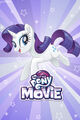 MLP The Movie Rarity mobile wallpaper.jpg