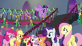 Main five and CMC look worried S6E7.png