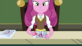 Miss Cheerilee grading the students' exams EGDS6.png