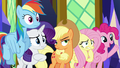 """Pinkie """"Can you do it again?"""" S5E26.png"""