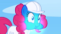 Pinkie Pie's reaction 2 S1E16.png