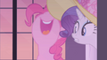 Pinkie Pie let's party S2E9.png