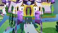 Ponies entering the castle S5E10.png
