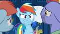 Rainbow Dash venting her frustration S7E7.png
