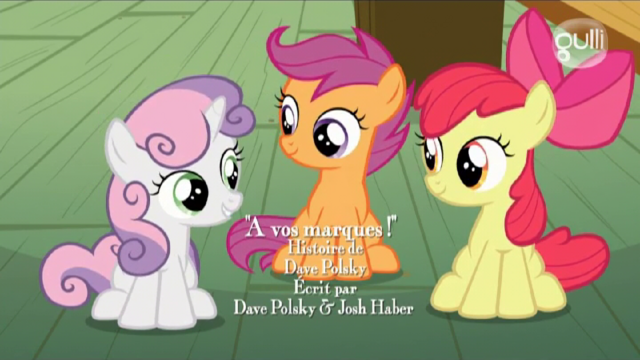File:S6E4 Title - French.png
