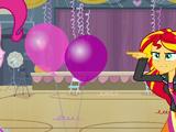 Pinkie Pie (EG)/Galería