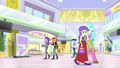 Sunset and Starlight walk through the mall EGS3.png