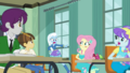 Trixie accuses Fluttershy of cheating EGDS10.png