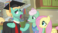 """Zephyr Breeze """"only a matter of time"""" S6E11.png"""
