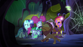 Applejack running away in fright S5E21.png