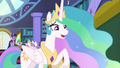 "Celestia ""what do you have planned?"" S8E7.png"