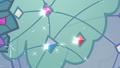Close-up of Princess Dress gemstones S5E14.png