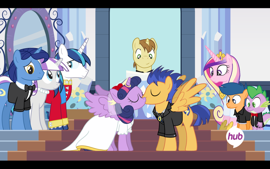 image fanmade untitled mlp season 5 episode composite by dm29 png