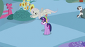 Fluttershy flying over S2E02.png