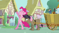 Im Your Best Friend Pinkie Pie S02E18