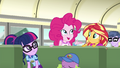 Pinkie Pie talking about marshmallows EG4.png