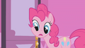 Pinkie Pie worried about Rarity S01E14.png