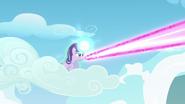 S05E26 Zaklęcie Twilight uderza w Starlight