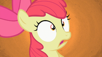 Shocked-Apple-Bloom-S2E12