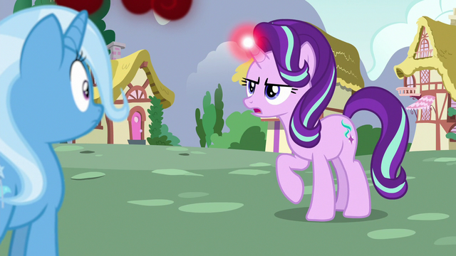 File:Starlight Glimmer finally vents her anger S7E2.png