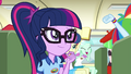 Twilight shares in some of the excitement EG4.png