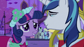 Twilight talking to Shining Armor 3 S2E26.png