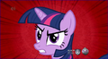 WHAT Twilight Sparkle.png