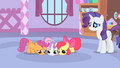 CMC disappointed S01E17.png