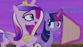 "Cadance ""the family and I have something scheduled"" S7E22.png"