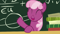 "Cheerilee ""the students just love it"" S7E23.png"