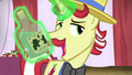 """Flam """"who takes all that happiness away?"""" S4E20.png"""