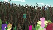 Gloriosa's wall of brambles grows even higher EG4