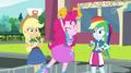 """Pinkie Pie cheering """"woo-hoo!"""" EGS1.png"""