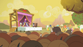 Pinkie Pie finishing the song S1E21.png