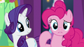 Pinkie Pie in surprised confusion S7E1.png