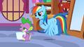 Rainbow Dash Wonders S3E11.png