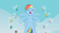 Rainbow flapping S01E10.png