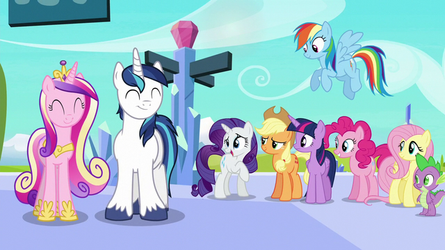 """File:Rarity """"Oh, goodness"""" S6E2.png"""