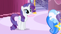 Rarity how may I S1E19.png